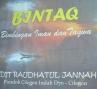 BIMBINGAN IMAN & TAQWA (BINTAQ)